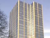 兰州通讯大厦